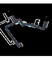 Cable Flexible Gimbal para Phantom 4