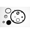 Juego de anillos y juntas de goma para el tanque de pulverización - Agras T16
