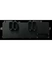 Módulo de la placa de pulverización - Agras T16