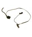 Cable (RH) para Placa de Pulverización a medidor de flujo - Agras T16