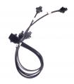 Cable de placa de pulverización a bomba de agua - Agras T16