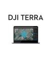 DJI Terra PRO Overseas - Anual (1 Equipo)