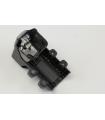 Motor Cover Module